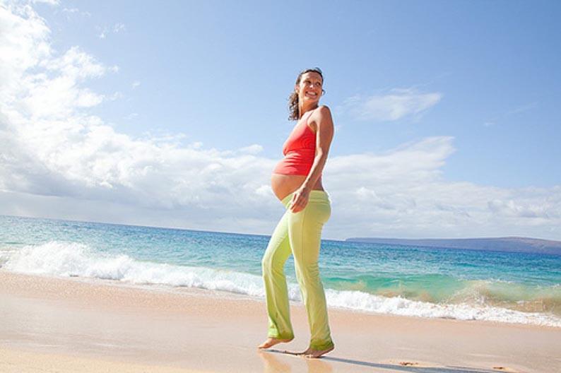 42 неделя беременности — что делать, если роды на 42 неделе беременности post thumbnail image