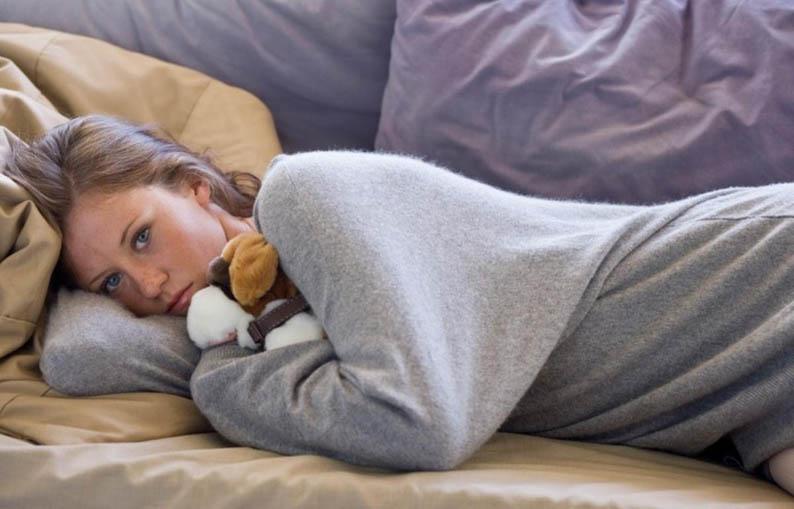 Беременность сразу после выкидыша post thumbnail image