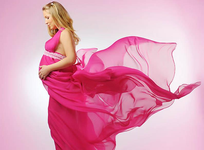 Фотосессия беременных post thumbnail image