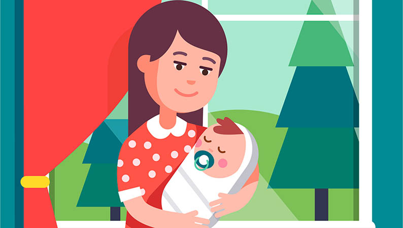 Пособие по беременности и родам post thumbnail image